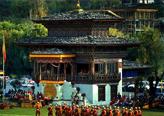 bhutan1