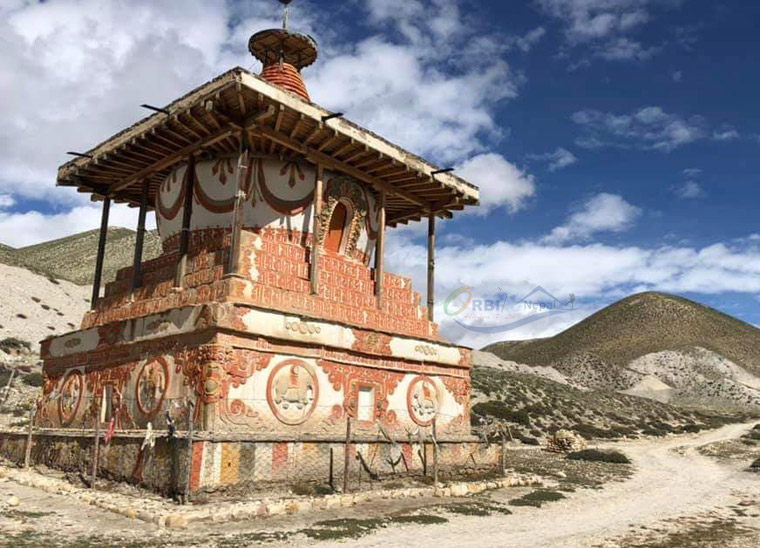 upper-dolpo-trek