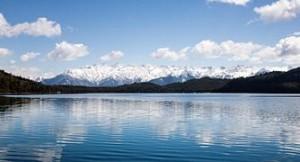 Rara_lake,_Mugu