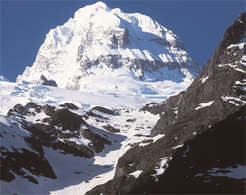 ganesh-mountain