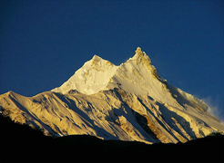 Manaslu-Mountain-Circuit-Trek