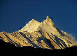Manaslu-Mountain-Circuit-Trek