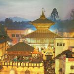 Pashupatinath-Temple-Kathmandu