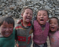 tamang -people-of-nepal